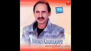 Милко Калайджиев-палавнице моя (2003)