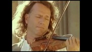 Nino Rota / Andre Rieu / - A Time For Us ( Love Theme From Romeo and Juliet )