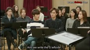 Tomorrow Cantabile ep 12 part 3