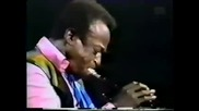 Miles Davis - Bitches Brew - 1969