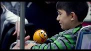 We are the sun together (arev enq miasin) - Арменска песен за деня на детето! Трябва да се види!
