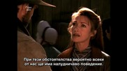 Доктор Куин лечителката /сезон 6/ - епизод 18 част 3/3