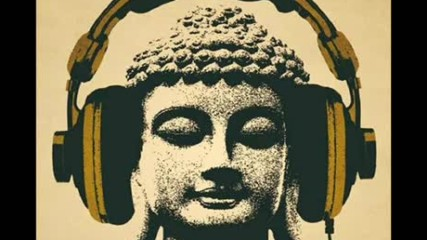 Ugur Soygur - The Secret Buddah Original Mix