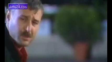 Azer Bulbul - Vazgecemem