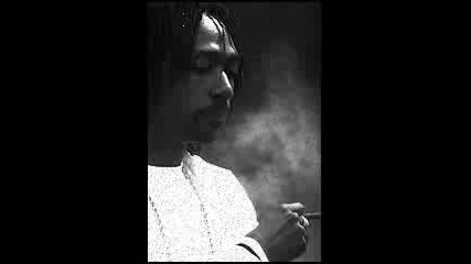 Krayzie Bone ft. Blaze - She wanna pimp