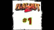 Flatout2-1_1