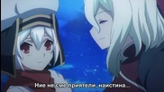[ Bg Subs ] Chaos Dragon - Sekiryuu Seneki - 3 [ High ]