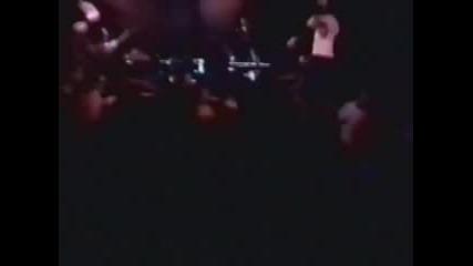 Korn - Faget `93(live)