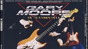 Gary Moore - 01. Majestuoso Virtuoso - Stockholm 18th May 1983