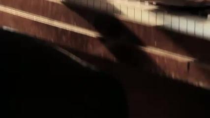 Бг Превод! Far East Movement ft. Ryan Tedder - Rocketeer