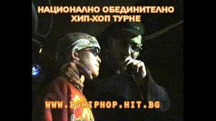 Vanko 1 Ft Dr.pit - Ti Izbirash