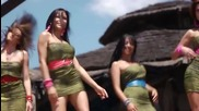 Кондьо - Жив съм ( Официално Видео - 2011 )