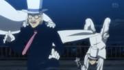 Sabotage_magic_kaito_1412_-_01_3 bg part