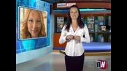 Naked News - Ultime Notizie - Berlusconi - Skebby