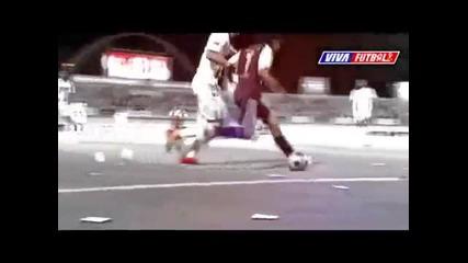 Viva Futbol 54