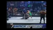 Wwe.smackdown.02.08.08.cd 2