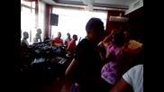 ork asancho live 2014