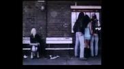 Milli Vanilli Girl You Know Its True `90