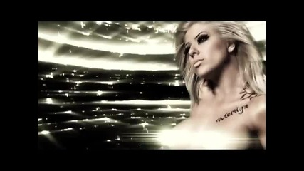 Андреа - Неблагодарен (dvd rip)