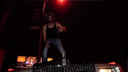 Juicy J _killa_ [prod. Lex Luger) 2011