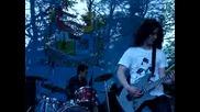 Hardduck - Speedball (live)