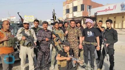 Iraqi PM Seeks More Security for Reuters Bureau