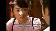 Бг субс! It Started with a Kiss / Закачливи целувки (2006) Епизод 10 Част 1/3