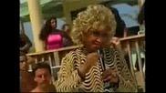 La Vida Es Un Carnaval - Celia Cruz2