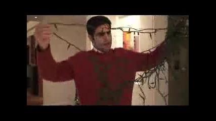 Рап Песен За Коледа