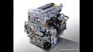 Opel Motor Sport