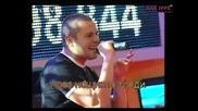 Vip Brother - Невероятно Ицо Хазарта Пее Песента На Лили Иванова - Ветрове High Quality