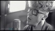 Daley - Be ( Acoustic Music Video )
