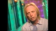 Tom Petty & the Heartbreakers - Behind the Music [1999]