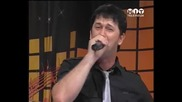 Zoran Simeunovic Zoca - Moj zivot (hq) (bg sub)