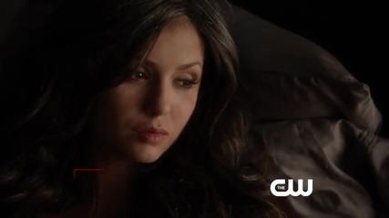 Промо за S05 E11 на The Vampire Diaries + Превод