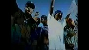 Dogg Pound - The Street Iz A Mutha