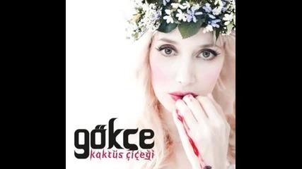 Gokce - Baskas