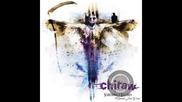 Chiraw - Plague