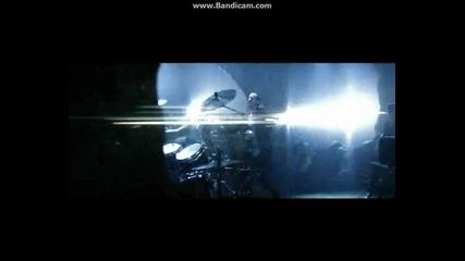 Linkin Park - New Devide Oficial Hd