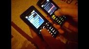Сервизно Меню На Sony Ericsson