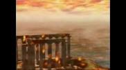 2036 Година - Апокалипсис(с Музика) HQ