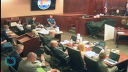 Defense, DA Argue Reasons to Spare Colorado Gunman's Life