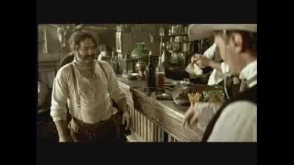 Реклама - Topcroc Солети