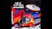 *2013* Nick Thayer - Worlds collide