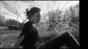 Мими Николова - Песен за Беата