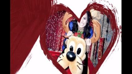 ``la La land `` // Demi Lovato ^-^