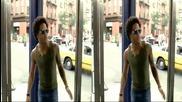 Отново - Lenny Kravitz - Again
