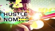 Yung Joc - Hustlenomics Episode 3 (Оfficial video)