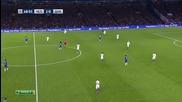 Chelsea vs Dynamo Kyiv (2)