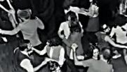 Lets Rock'n'roll Boogie Woogie Swing Mix Part 1